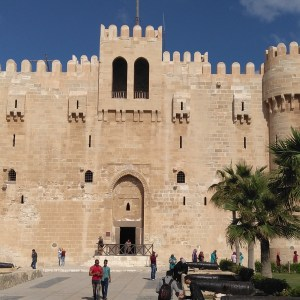 Excursión a El Cairo-Alejandría desde Sharm El-Sheikh