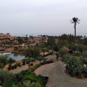 Индивидуальный тур по городу в Эль-Гуне из Хургады
