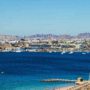 Sharm El-Sheikh Excursions