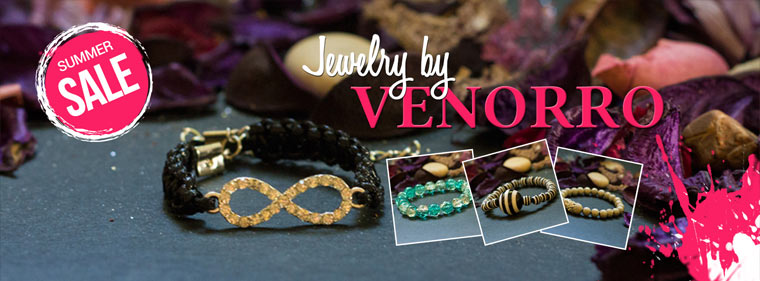 Design A Facebook Cover For Jewelry Page Landisher