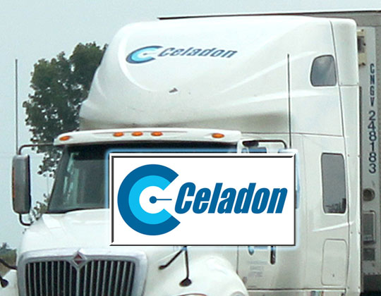 Celadon ceases operations; 4,000 employees to lose jobs - Land Line