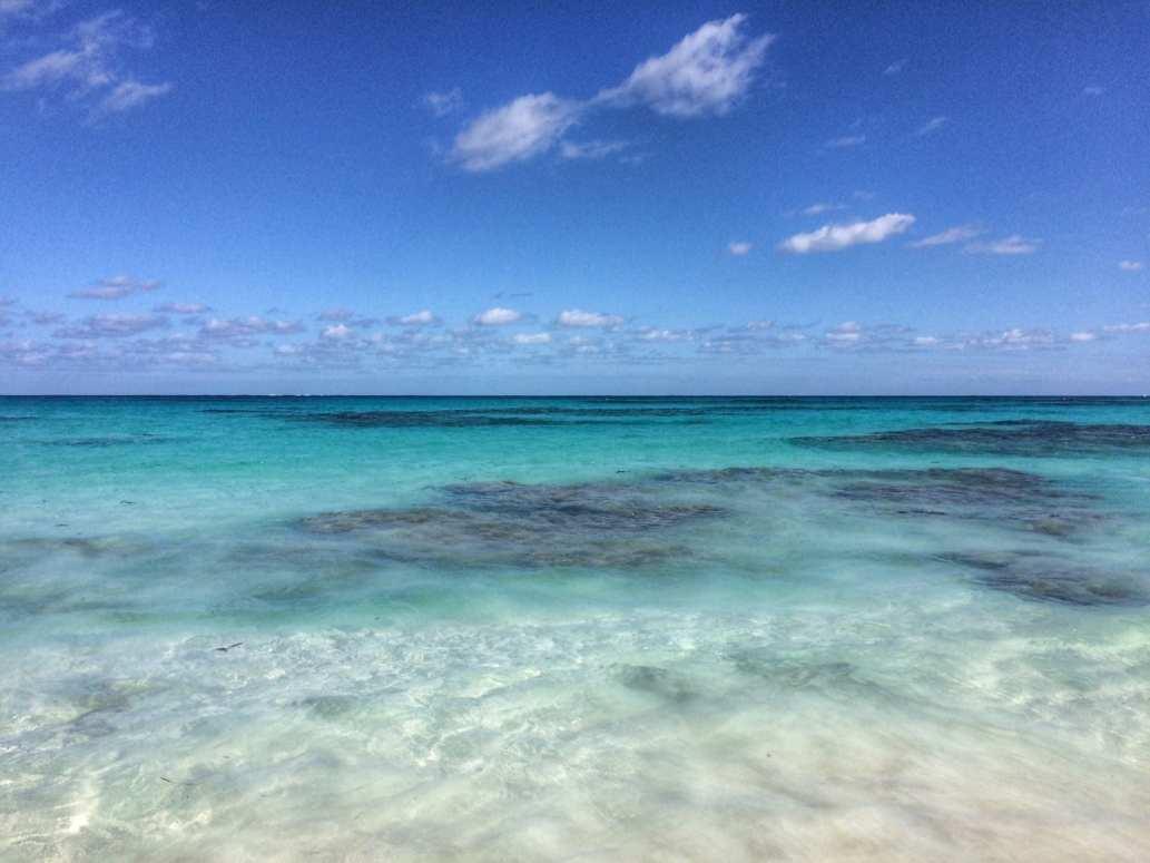Eleuthera Bahamas