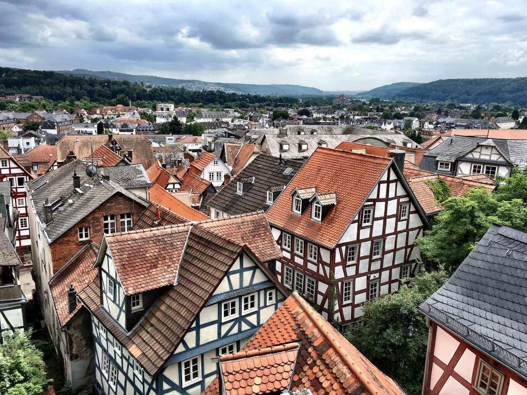 Marburg Germany
