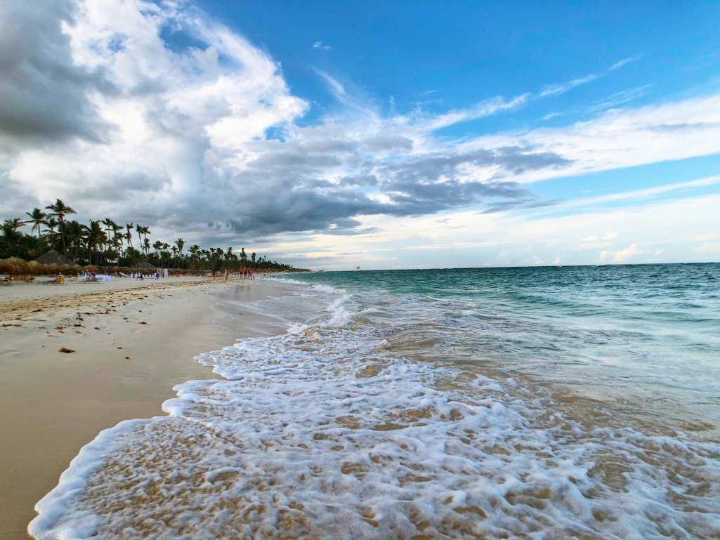 Punta Cana Dominican Republic