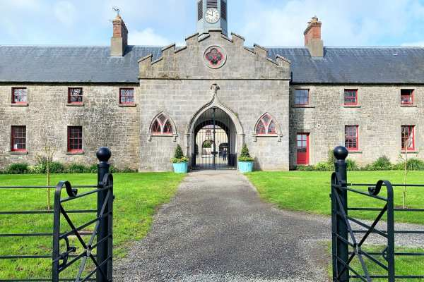 Slane Ireland