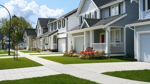 Affordable Cohousing Communities Are On The Rise In U.S. Real Estate