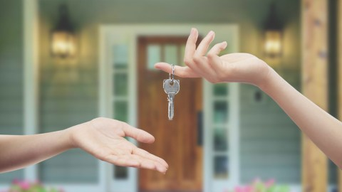 4 Real Estate Trends to Expect from Millennials in 2019