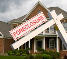 Purchasing Occupied Foreclosures In Today's Market