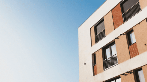 COVID-19 Brings Complications for Landlords and Tenants Across the Nation