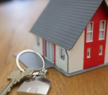 Know Where to Spend Your Money to Get the Best Return Value on Your Home