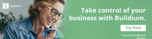 take control of your business with Buildium
