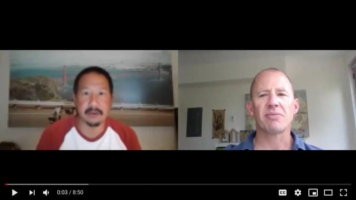 rental property maintenance video