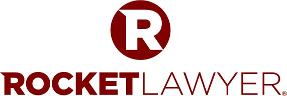 set up an llc for rental property with rocketlawyer 7-day free trial