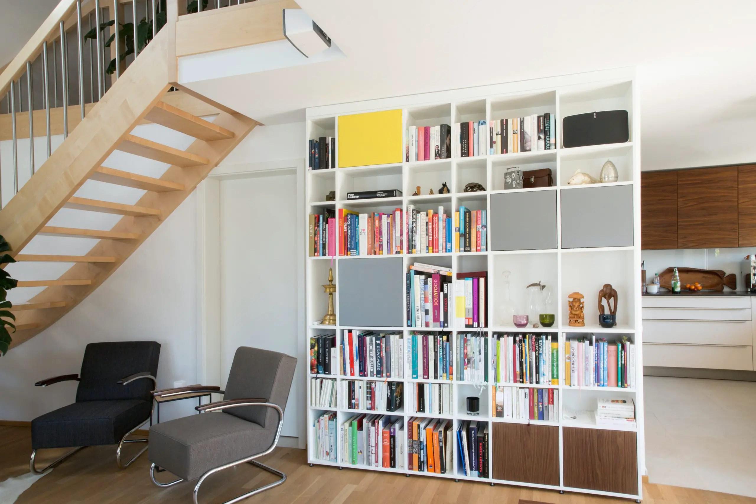 photo advertising apartment rental