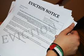 Eviction costs soar Landlord Knowledge