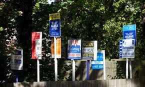 Buy to let rental market growing Landlord Knowledge