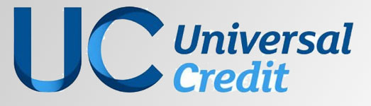 Universal Credit - starting near you soon Landlord Knowledge