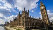 Government legislation