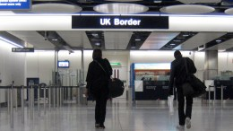Immigration Act 2016