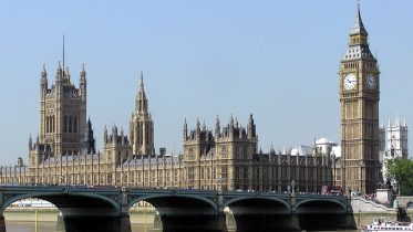 Housing and Planning Act 2016