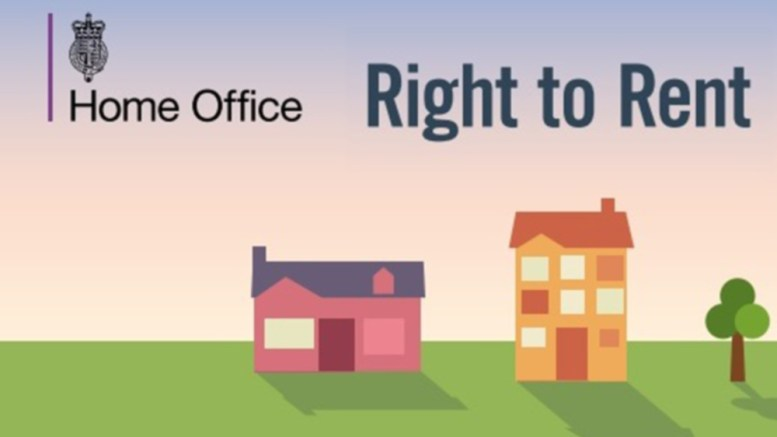 Right To Rent Leading To Foreign Student Discrimination