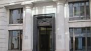 PRA Headquarters - 20 Moorgate