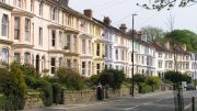Buy to Let Landlord Profitability Up in Third Quarter