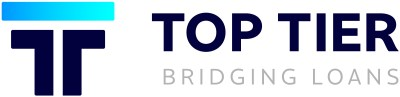 Bridging finance for landlords Landlord Knowledge