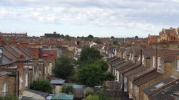 Rightmove House Price Index Shows Post-Election Surge