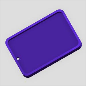 base-tag01-1