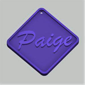base-tag051