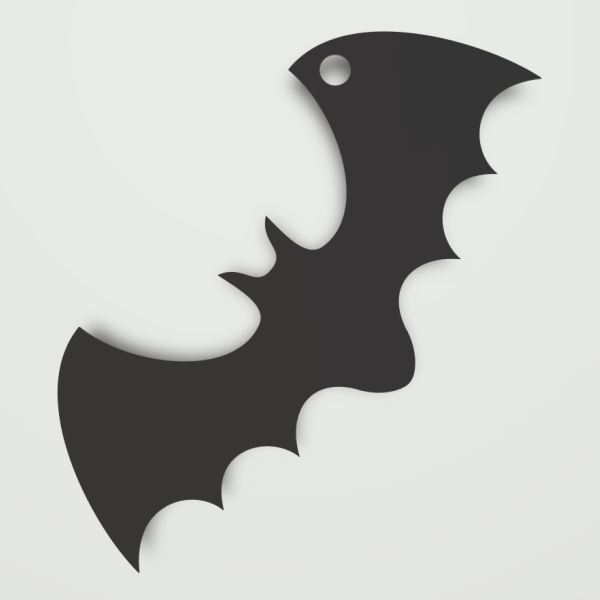 bat01