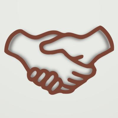 handshake3
