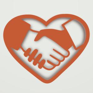 handshake8