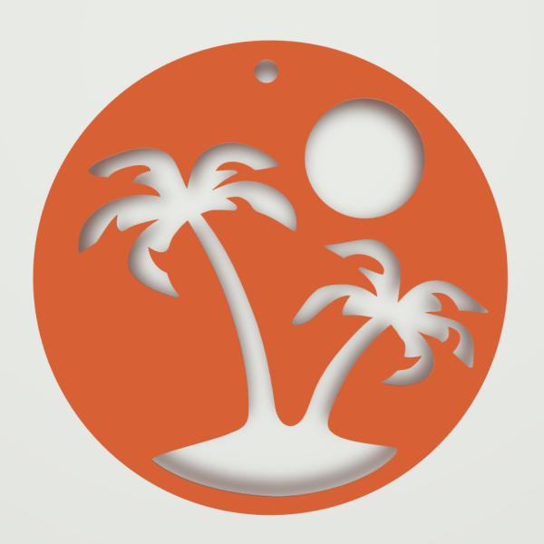 hawaiian1