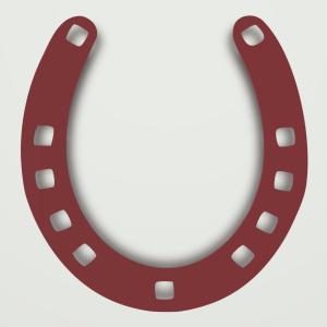 horseshoe1