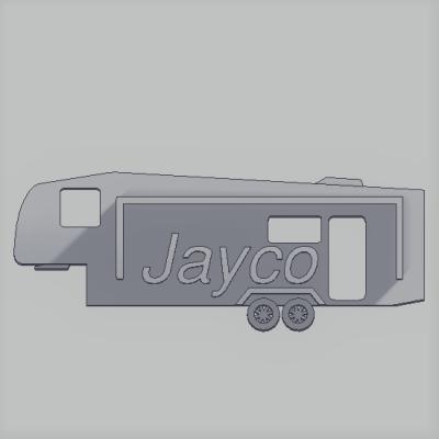 jayco-011