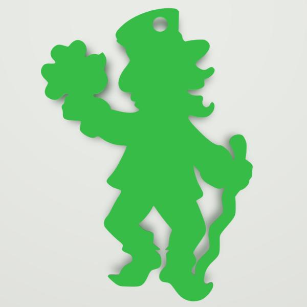 leprechaun4