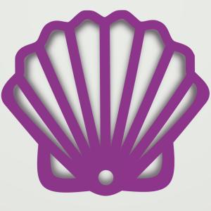 shell01
