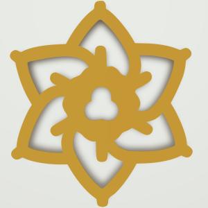 starflower2