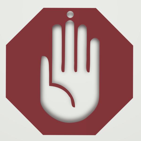 stop3