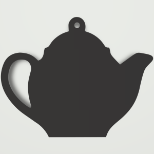 teapot04