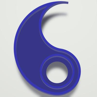 teayangmk2