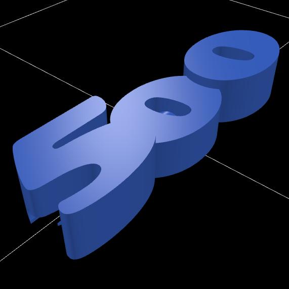 50045S