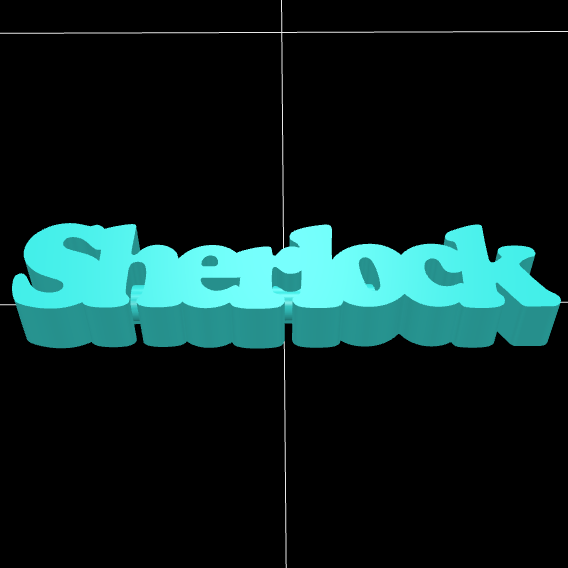 Sherlock50F.stl