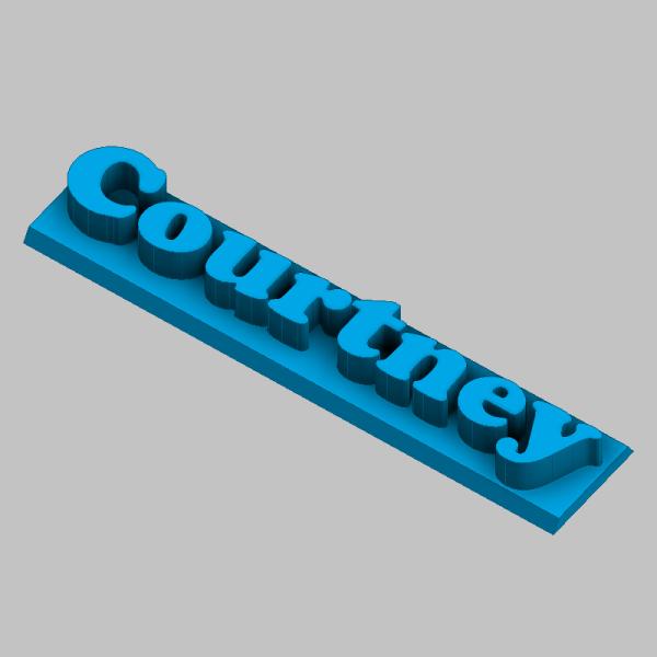 Courtney-Lid1