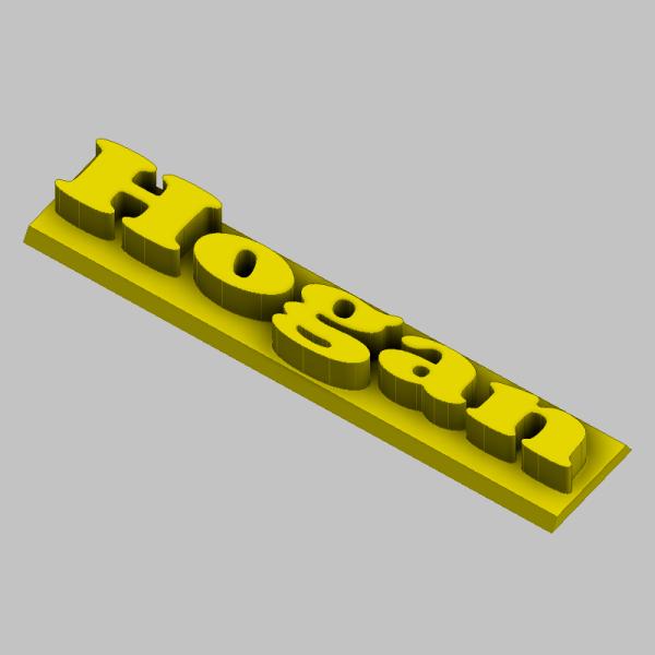 Hogan-Lid1