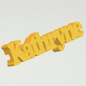 Kathryne60F