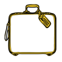 tag-bag