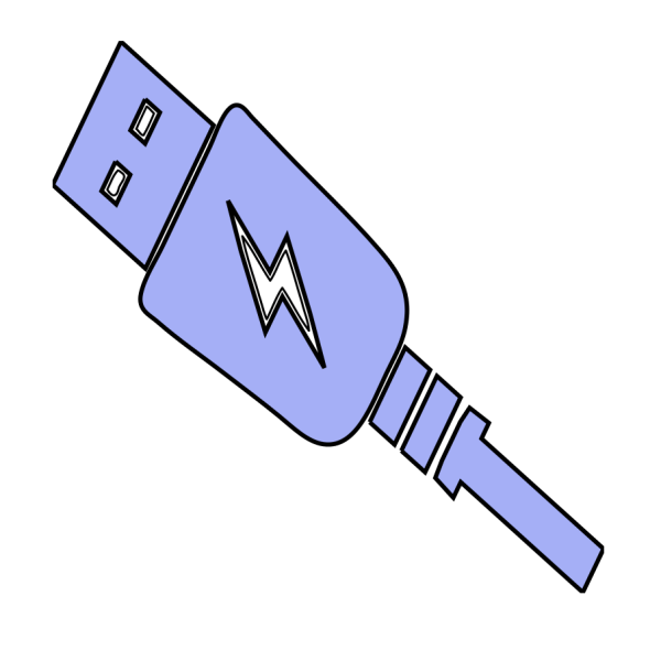 tag-cable